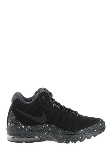 Air Max invigor Mid-Nike